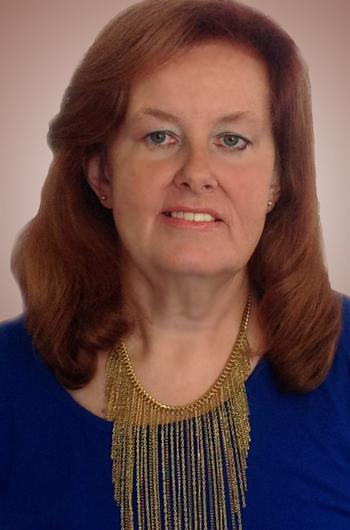 MD-Headshot-Sandra-Rice
