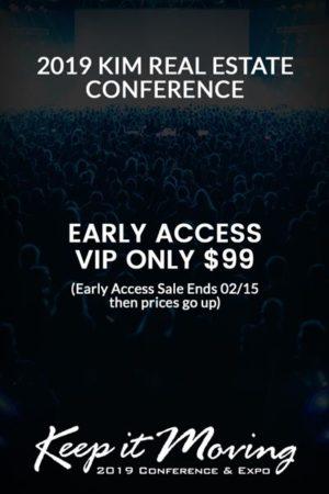 KIM-real-estate-conference-2019