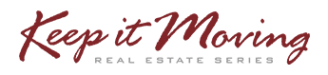 Keep-it-moving-real-estate-logo