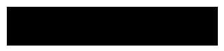 MerrickDamon-university-logo