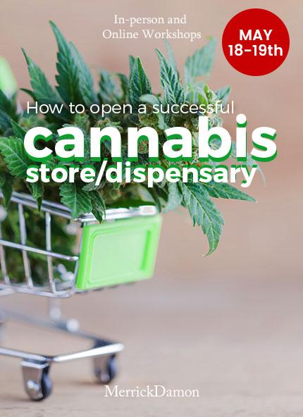Portadas_MD_Wshops1_Cannabis