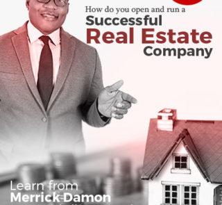 Portadas_MD_Wshops1_How-do-you-open-a-real-estate-company