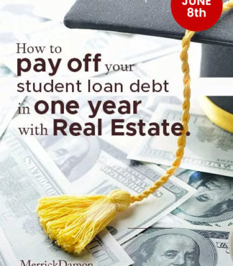 Portadas_MD_Wshops1_how-to-pay-student-loan-debt