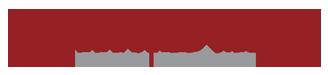 realstate-logo