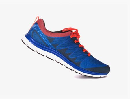 Men's Training Shoes