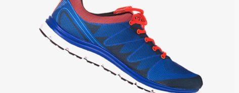 Men's Training Shoes