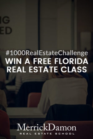 win-a-free-florida-real-estate-class